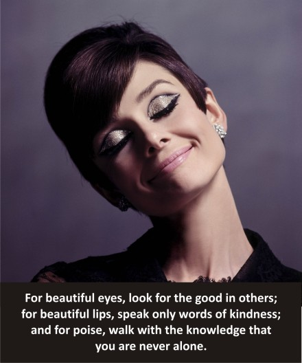 audrey-quote